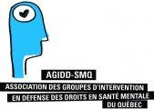 Emplois chez AGIDD-SMQ