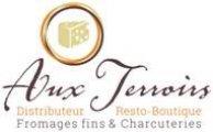 logo Aux Terroirs