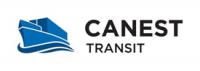Emplois chez Canest Transit