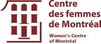 Emplois chez Centre des femmes de Motnréal