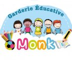 logo CENTRE EDUCATIF MONK