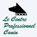 Emplois chez Centre professionnel canin