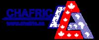 Emplois chez Chantier d'Afrique du Canada (CHAFRIC)