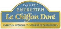 Emplois chez Chiffon Doré