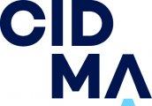 Emplois chez CIDMA INC.