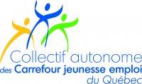 Emplois chez Collectif autonome des Carrefour jeunesse emploir du Québec