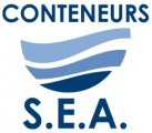 Emplois chez Conteneurs SEA inc.