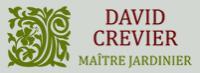 Emplois chez David Crevier Maitre Jardinier