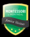 Emplois chez École Montessori de Montréal