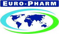 Emplois chez Euro-Pharm International Canada Inc.