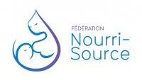 Emplois chez Fédération Nourri-Source