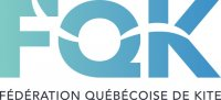 Fédération Québécoise de Kite