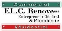 Emplois chez FLC Rénove Inc.