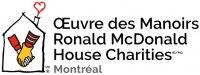 Emplois chez Fondation des amis l'enfance ( Montréal) inc
