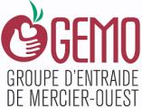 Emplois chez Groupe d'Entraide de Mercier-Ouest