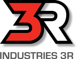 logo Industries 3R inc.