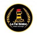 logo Le Far Breton