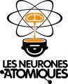 Les Neurones atomiques