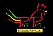 Les Rôtisseries Piri Piri (Siège social)
