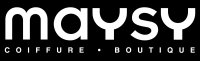 Emplois chez Maysy Coiffure-Boutique