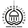Emplois chez MTL ZIPLINE