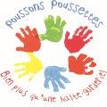 Poussons-Poussettes