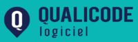 Emplois chez Qualicode Logiciel inc.