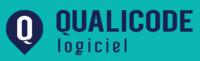 Qualicode Logiciel inc.