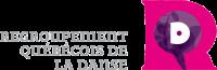 Emplois chez Regroupement québécois de la danse