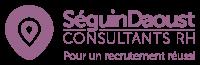 Emplois chez Séguin Daoust Consultants
