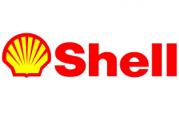 Emplois chez Shell