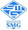Signalisation SMG inc.