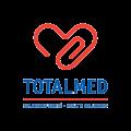 Emplois chez Totalmed Solutions Sante inc.