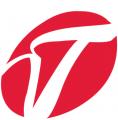 logo Vitrerie Tourangeau