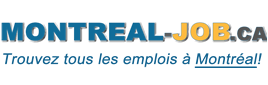 logo montreal-job.ca